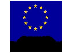 Euroopa Regionaalarngu Fond